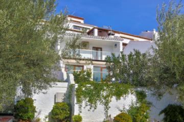 maison a vendre en andalousie