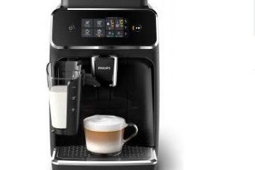 Machines à café multi-fonctions